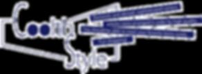 クゥールス スタイルロゴ-白枠あり-2.png