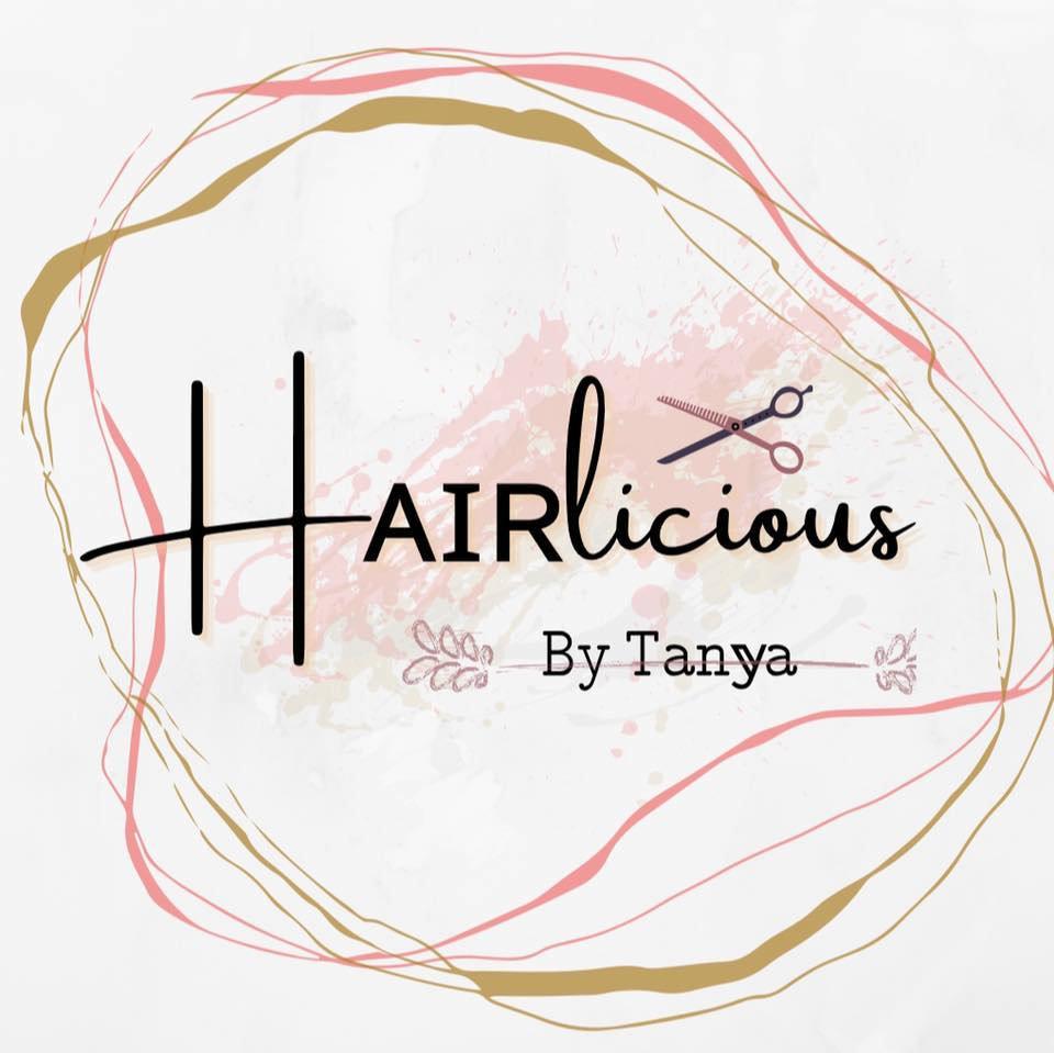 hairliciousbytanya logo 2021.jpg