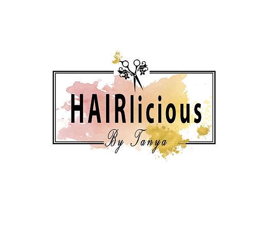 Logo Hairlicious watercolours.jpg