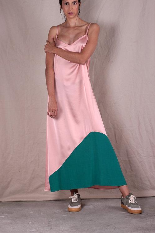 Slip Dress Brisa