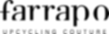 tipografia farrapo preta.png