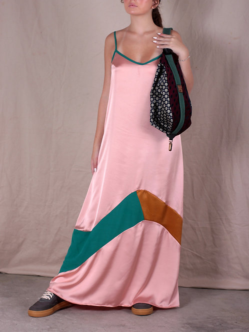 Slip dress Aurora