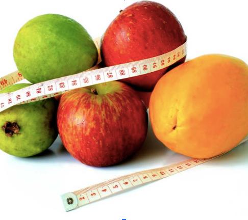Wajib Tahu, Buah Yang Paling Efektif untuk Diet