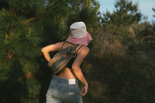 Shoulder Bag Gravatas