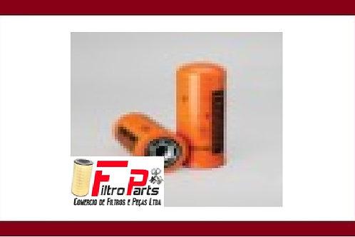 FILTRO REF. P164378 DONALDSON