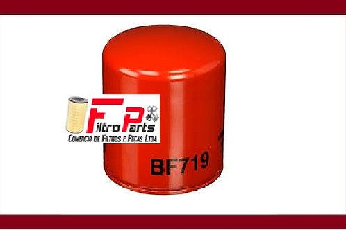 FILTRO REF. BF719 BALDWIN