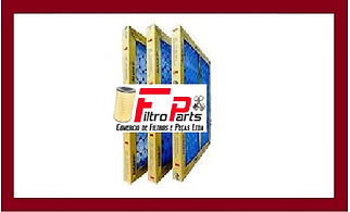 Filtros_de_Ar_Descartáveis_em_Fibra_de_V