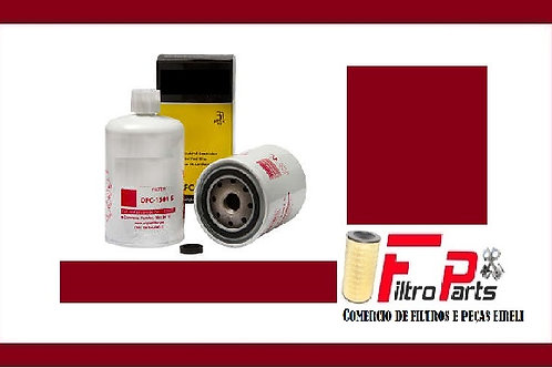 FILTRO OFC1501S  ORIGINAL FILTER
