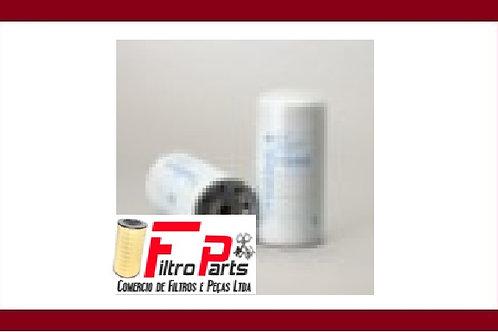 FILTRO REF. P576926  DONALDSON