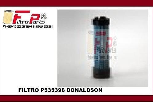 FILTRO P535396 DONALDSON