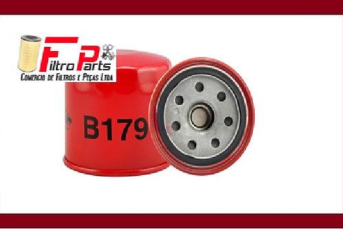 FILTRO REF.B179