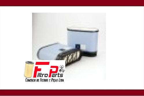 FILTRO REF. P606120  DONALDSON
