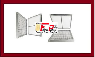Filtros de Ar Porta Manta.jpg
