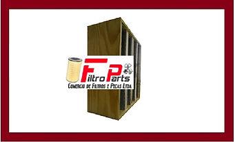 Filtros_de_Ar_Carvão_Ativado.jpg