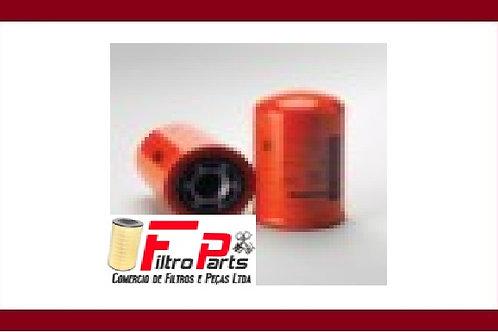 FILTRO REF. P164375  DONALDSON