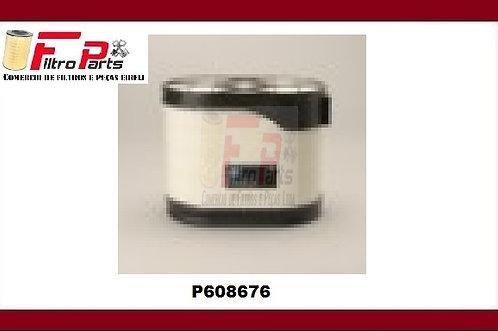 FILTRO P608676 DONALDSON