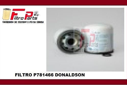 FILTRO P781466 DONALDSON