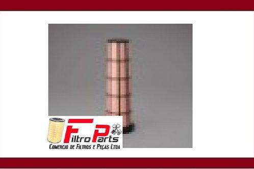FILTRO  REF. 608599 DONALDSON