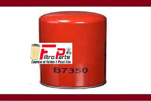FILTRO REF.B7350 BALDWIN