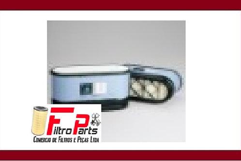 FILTRO REF. P606119  DONALDSON
