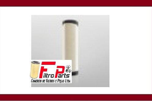 FILTRO REF. P628400  DONALDSON