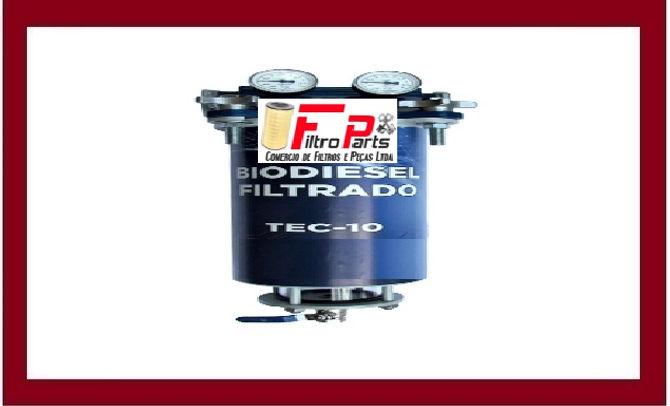 Filtro Biodiesel.jpg