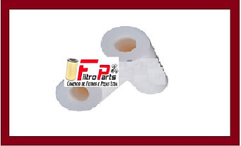 filtros de agua cartuchos-lisos_d.jpg