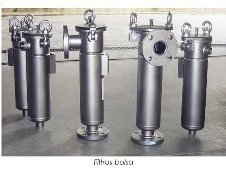 Para a pureza do biodiesel