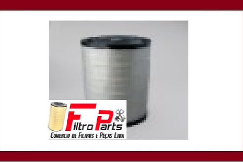 FILTRO REF. P533235 DONALDSON