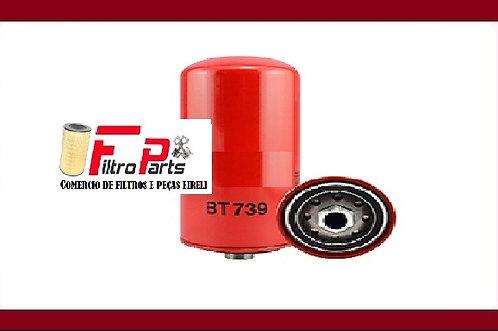 FILTRO  REF.BT7237