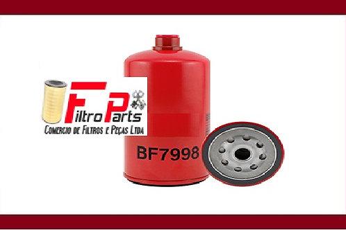 FILTRO REF.BF7998