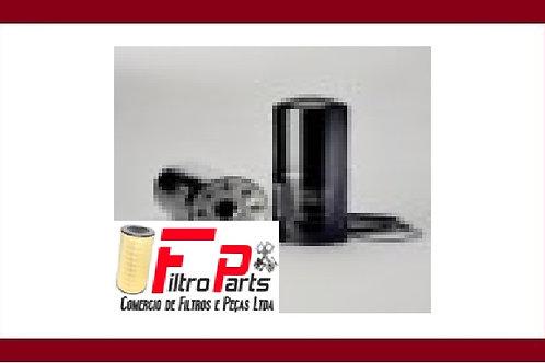 FILTRO REF. P165878 DONALDSON