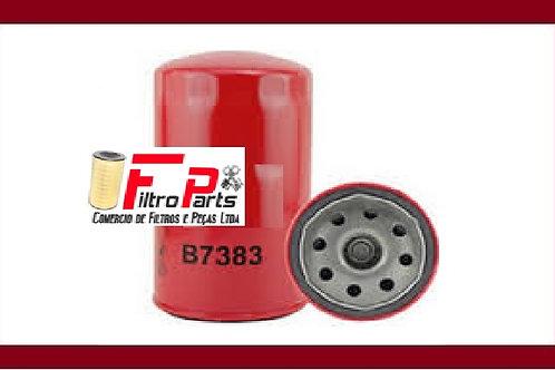 FILTRO REF.B7383 BALDWIN