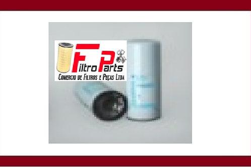 FILTRO REF. P550595  DONALDSON
