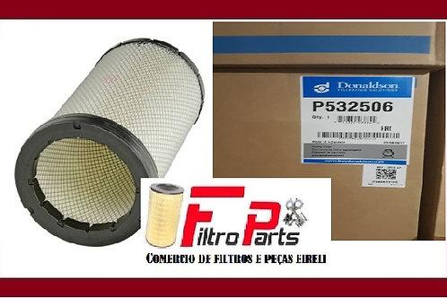 FILTRO P532506 DONALDSON