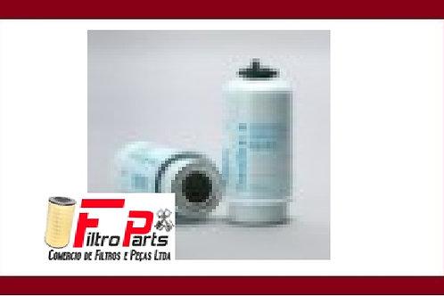 FILTRO REF. P551433  DONALDSON