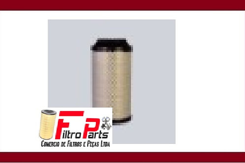 FILTRO REF. P628182 DONALDSON