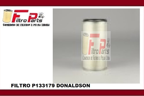 FILTRO P133179 DONALDSON