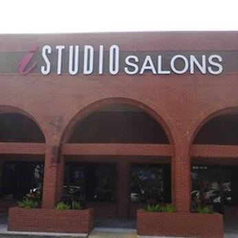 iStudio Salons.jpg