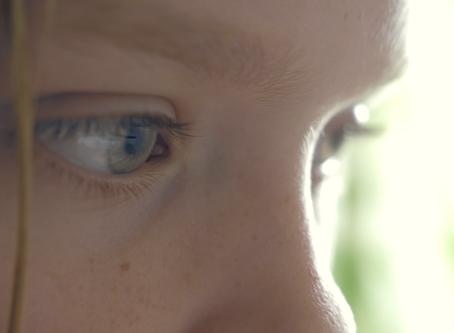 CONCOURS Gagnez un portrait vidéo de votre (vos) enfant(s)!