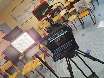 atelier vidéo2.jpg