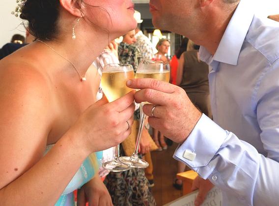 mariage109.png