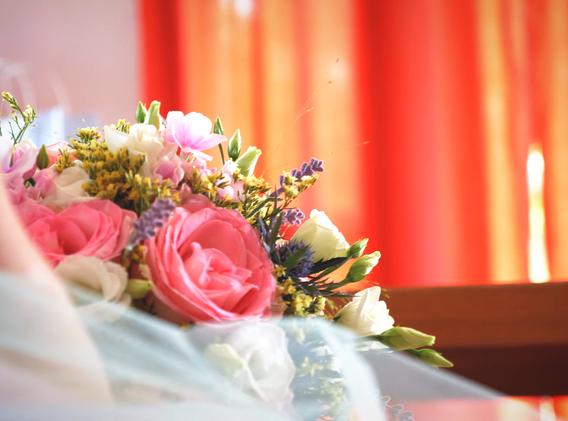 mariage105.png