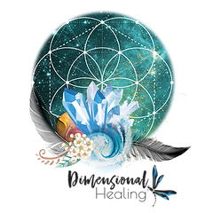 Deniz_logo_Vector.png