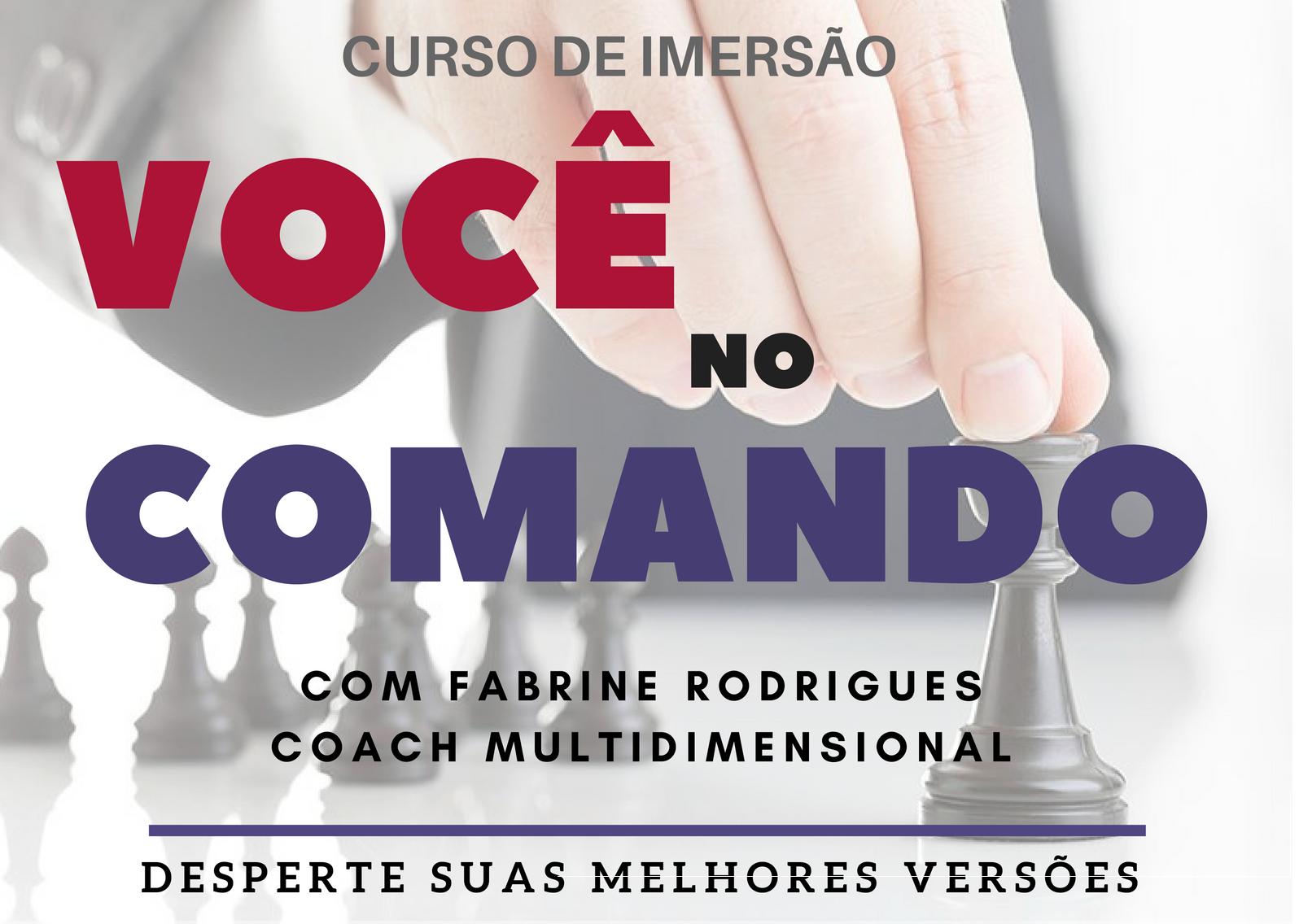 CURSO_DE_IMERSÃO_PARA_EMREENDEDORES