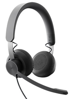 Zone Wired Headset TQ boom down.png
