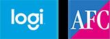 logi_afc_association.png
