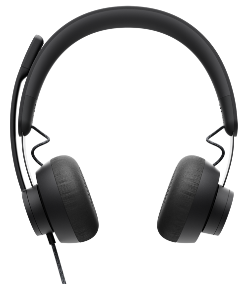 Zone Wired Headset Front.png