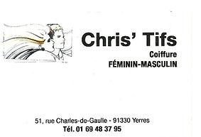 Chris' Tifs.jpg