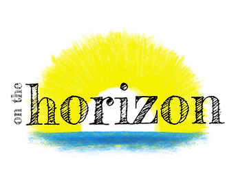 On The Horizon logo low res simple.png